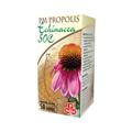 PM Propolis Echinacea 50 tbl