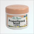 Propolisová mast 50 ml
