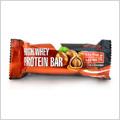 ActivLab Proteinová tyčinka 44 g s příchutí oříšků a karamelu NOVINKA