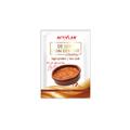ActivLab Proteinový krém Créme Brulée 30 g AKCE