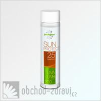 Protopan Sun Protect 200 ml
