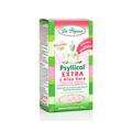 Psyllicol® EXTRA s Aloe Vera 100 g