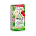 Psyllicol® s příchutí maliny 100 g