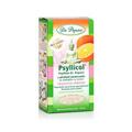 Psyllicol® s příchutí pomeranče 100 g