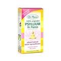 Psyllium Indická rozpustná vláknina 200 g