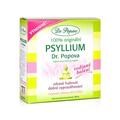 Psyllium Indická rozpustná vláknina 500 g