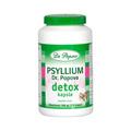 Psyllium DETOX 104 g 120 cps