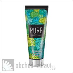 PURE kosmetika do solária 200 ml