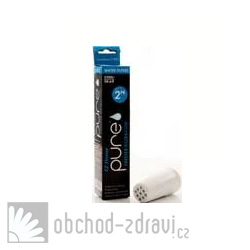 Laica Náhradní vodní filtry Pure Bottle 2 kusy