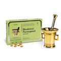 Bioaktivní Pycnogenol - antioxidant 30 tbl