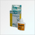 Chytrá houba Pythie Bio Biodeur Prevent Foot powder 1x4 g