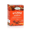 Bonbony Rakytník s vitamínem C 70g