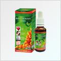 Rakytníkový olej v kapkách 30 ml