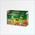 Rakytníkový olej 60 tob