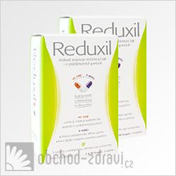 Reduxil 2x30 tob