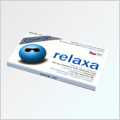 Woykoff Relaxa COMFORT 10 tbl