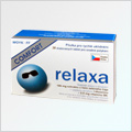 Woykoff Relaxa COMFORT 30 tbl AKCE