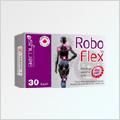 RoboFlex 30 cps
