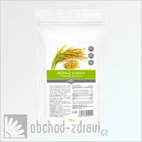 Imbio Rýžový protein 350 g