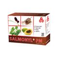 PM Salmonyl 30 tbl