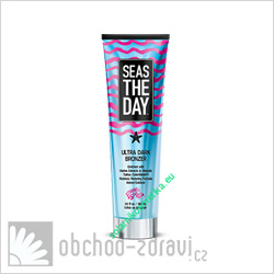 Fiesta sun Seas the Day 280 ml NOVINKA