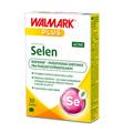 Walmark Selen Active 30 tbl