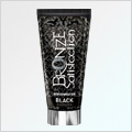 Bronze Satisfaction Black Bronzer urychlovač s Erythrulose ostružina 150 ml
