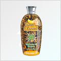 SuperTan Banana & Caramel solární 200 ml