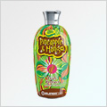 SuperTan Pineapple & Mango sol�rn� 200 ml