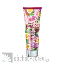 Fiesta sun Sweet Pea Passion 236 ml NOVINKA