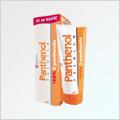Swiss Panthenol 10% PREMIUM tělový gel 100+25 ml zdarma