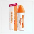 Swiss Panthenol 10% PREMIUM tělový sprej 150+25 ml zdarma