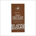Healthyco Čokoláda bez cukru oříšková 100 g NOVINKA