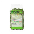 Healthyco EKO Fusilli ze zeleného hrášku 250 g NOVINKA