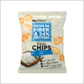 FCB ProteinPRO Chips solené 50 g