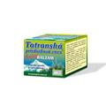 Fytopharma Balzám Tatranská průdušková směs® 40 g