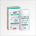 Tea tree oil intimní mycí gel 200 ml