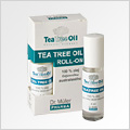 Tea tree oil roll-on 4 ml
