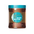 Biotter Tělové máslo s arganovým olejem 300 ml