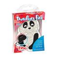 TheraPearl Kids Panda chladivý/hřejivý obklad pro děti