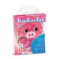 TheraPearl Kids Prasátko chladivý/hřejivý obklad pro děti