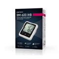 Biotter Diagnostic Tlakoměr automatický pažní DM-600 IHB