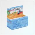Rosen Travel Aescin šumivé tablety eff. 7 tbl