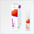 Trioderm Sun Panthenol gel ve spreji 200 ml + ZDARMA Trioderm Sun Panthenol 60 ml