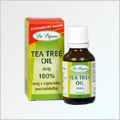 Tea tree oil 100% �terick� olej 25 ml