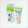Lubrikační gel Ty & Já neparfémovaný 50 ml