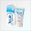 Lubrikační gel Ty & Já silikonový 50 ml