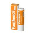Panthenol tyčinka na rty 4,4 g