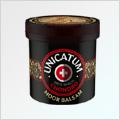 UNICATUM Chondro rašelinový balzám 250 ml