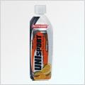 Nutrend Unisport pomeranč 1000 ml